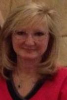 Debbie Langley, RN